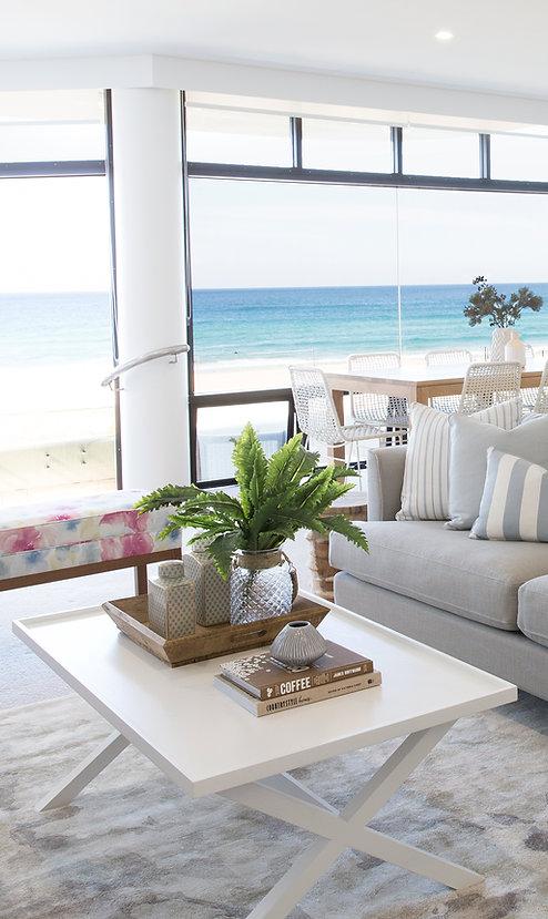 Palm Beach 34 HR.jpg