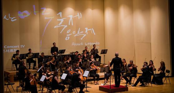 TA Soloists S. Korea 43.jpg