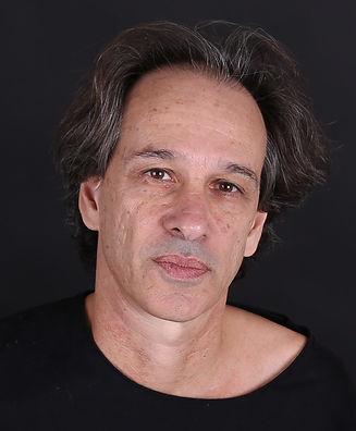 Issar Shulman