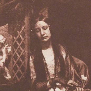 Elizabeth_Eastlake_(fotografata_nel_1845
