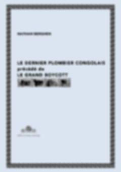 Couv Dernier Plombier congolais-001.jpg