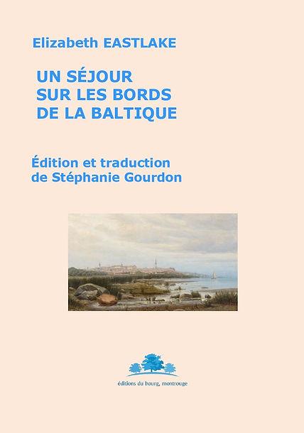 Un_Séjour_sur_les_bords_de_la_Baltique_R