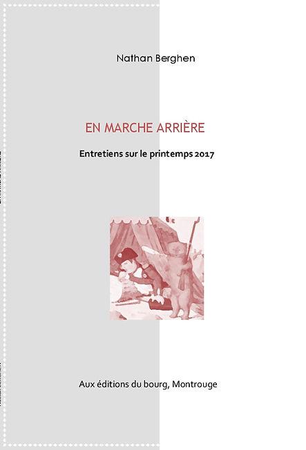 EN_MARCHE_ARRIÈRE_Couverture_edited.jpg