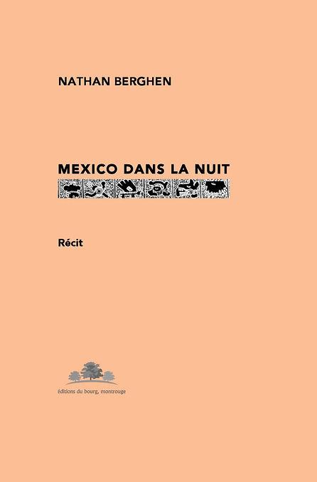 Couv Mexico recto-001_edited.jpg
