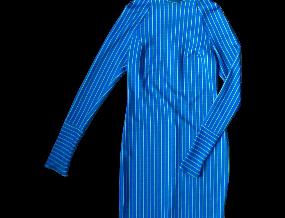 TRACING_robe