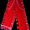 Thumbnail: CHAMPION_pantalon