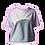 Thumbnail: E01_T-shirt