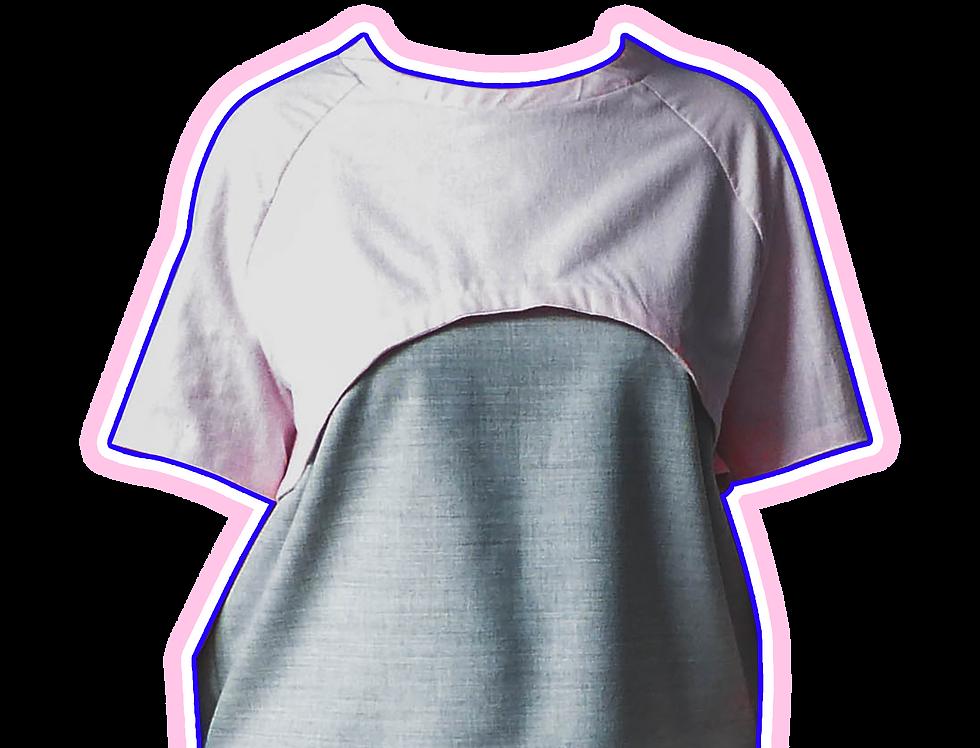E01_T-shirt
