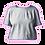 Thumbnail: TROUSSEAU_T-Shirt