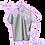 Thumbnail: E03_T-shirt