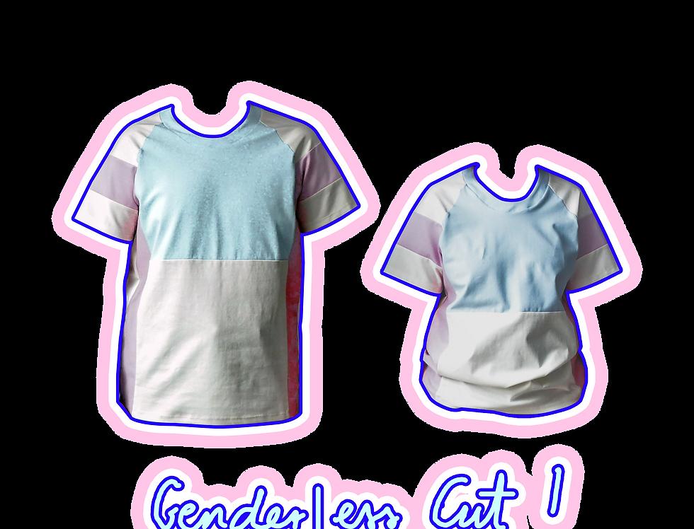 E02_T-shirt