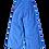 Thumbnail: PROVENCE_pantalon