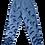 Thumbnail: DAUPHIN_pantalon