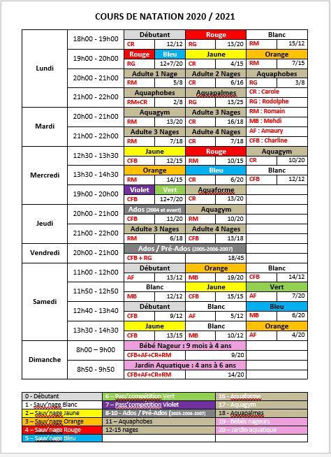 Planning cours de natation.JPG