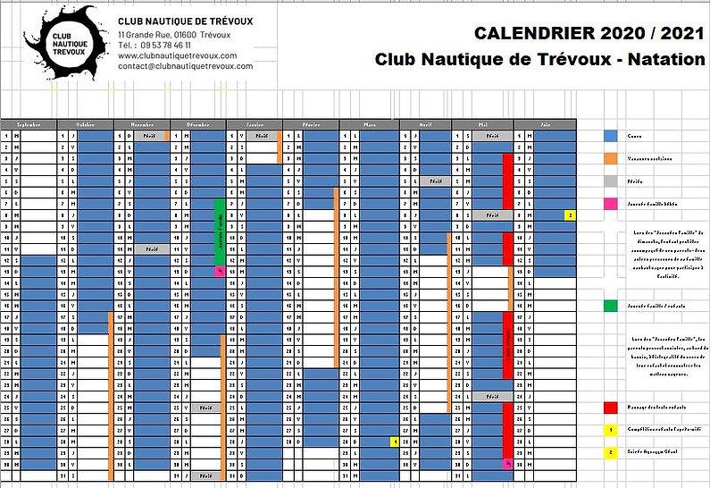 Calendrier 2020-2021.jpg