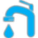 water-tap-with-drop (1).png
