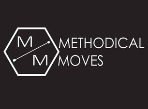 methodical-moves.jpg