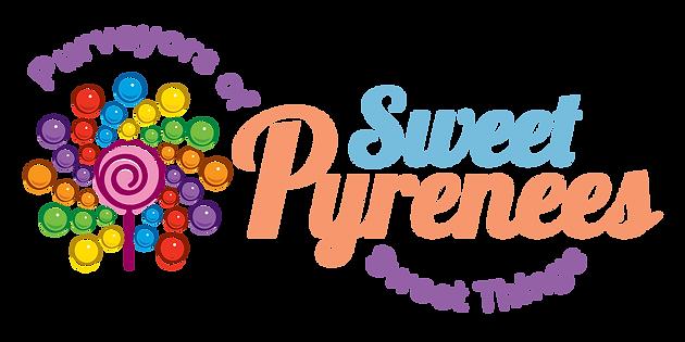 Sweet-Pyrenees-Lobster-Logo.png