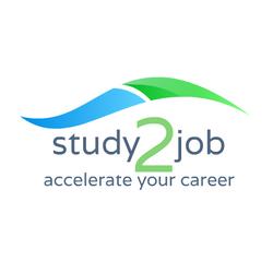 Study2Job.com