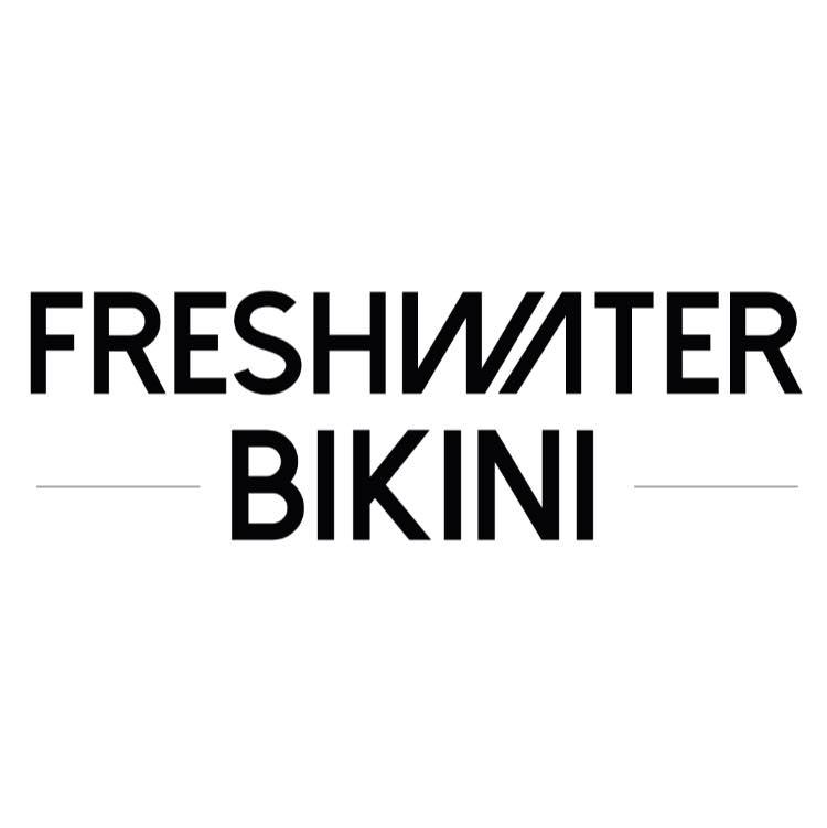Freshwaterbikini.com