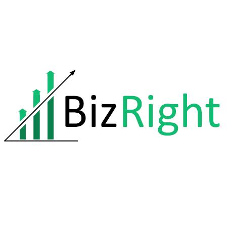 BizRight