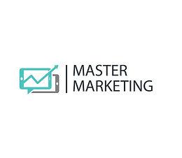 Master-Marketing-Logo-2.jpg