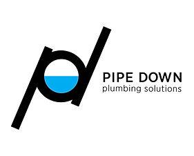 pipedown_BLUE-HALF-GOTHAM-copy-web2.jpg