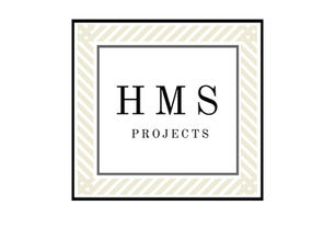 HMS-projects-logo2.jpg