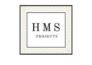 HMS-projects-logo2.jpg