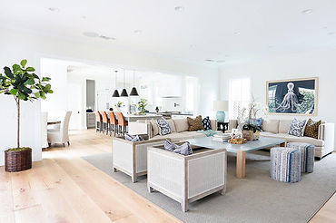 modern-beach-house-interior-decorating-i