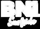BNI-Surfside-Logo-white-3.png