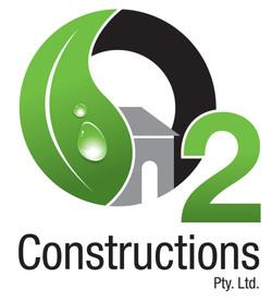 O2Constructions.com.au
