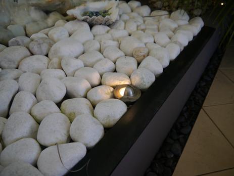 Garden Bed Lights