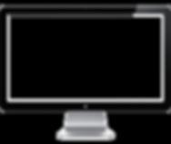 Shawbridge Electrical WIX Website Design by Master Marketing