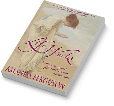 amanda book mock up.png