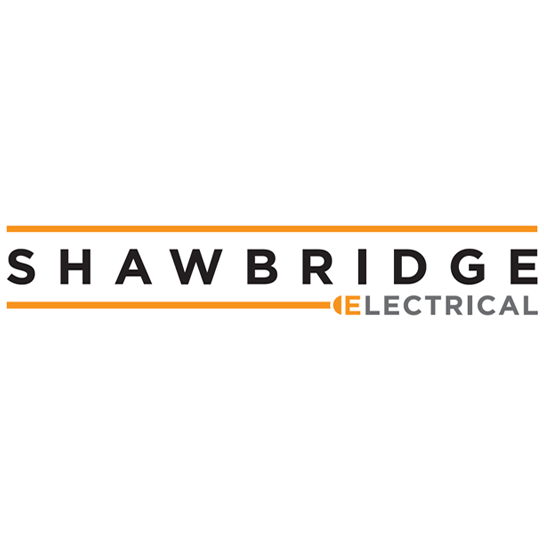Shawbridge.com.au