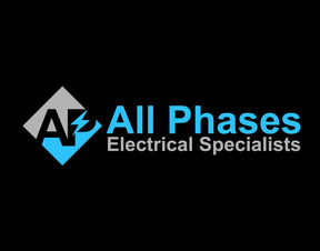 all-phases-logo.jpg
