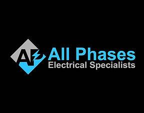 all-phases-logo.jpg