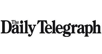 daily-telegraph-logo-e1542944889129.jpg