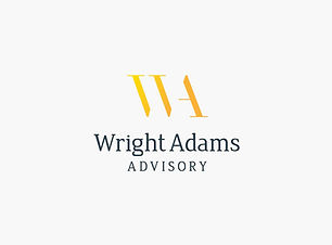 BD_WrightAdams01-web.jpg