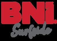 BNI-Surfside-Logo-4.png