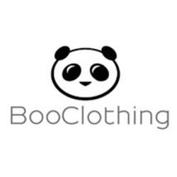 BooClothing.com.au