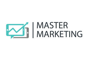 Master-Marketing-Logo.jpg