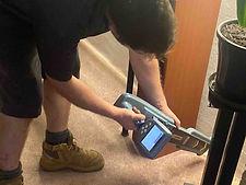 A-plumber-for-leak-detection-in-Sydney-8