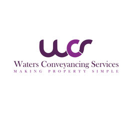 Waters-Conveyancing-Services-03-(1).jpg