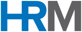 ahri-header-hrm-logo.png