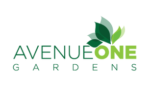 avenue-one-logo.png