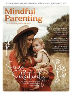 Mindful_Parenting_Magazine_11