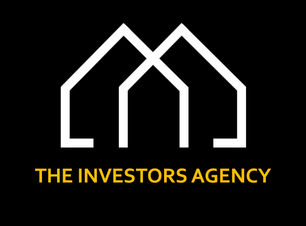 2edited-THE-INVESTORS-AGENCY_LOGO_WHITE_