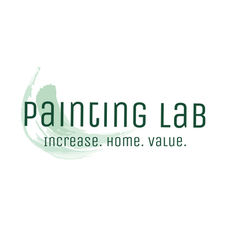 Painting_Lab_Social_Media_Profile_Pictur